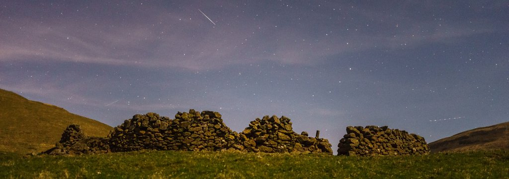blackhope-moonlit-stone-circle.jpg
