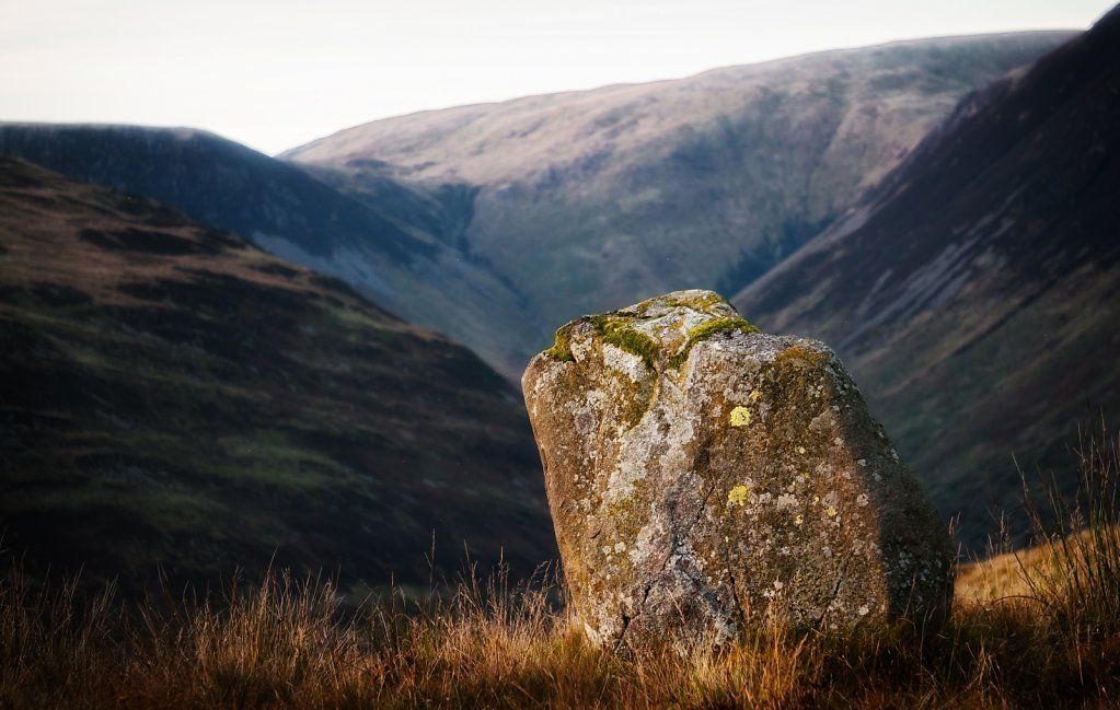 bodesbeck-law-standing-stone.jpg