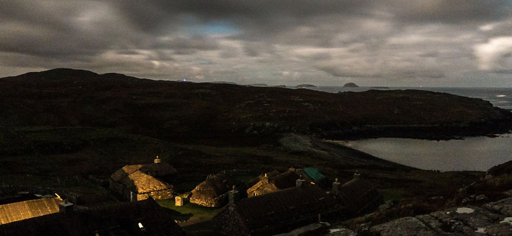 gearannan-by-night.jpg