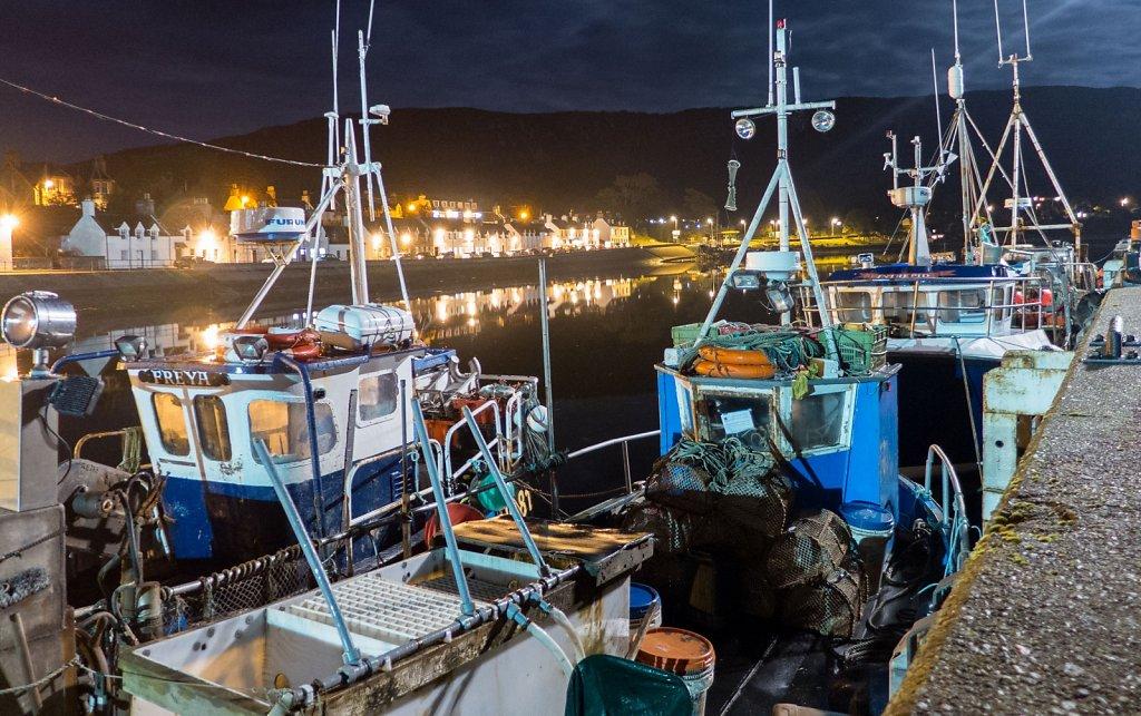 ullapool-boats.jpg