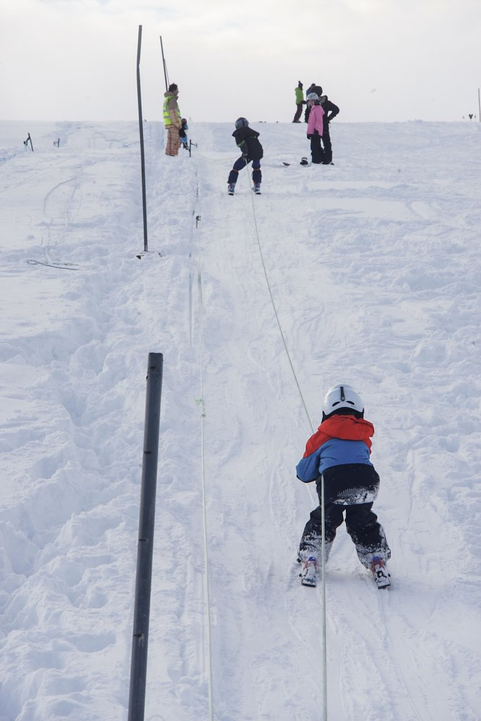 looking-up-the-ski-tow-line.jpg