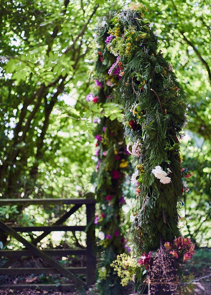 PL-Wedding-2018-06-30-100456.jpg