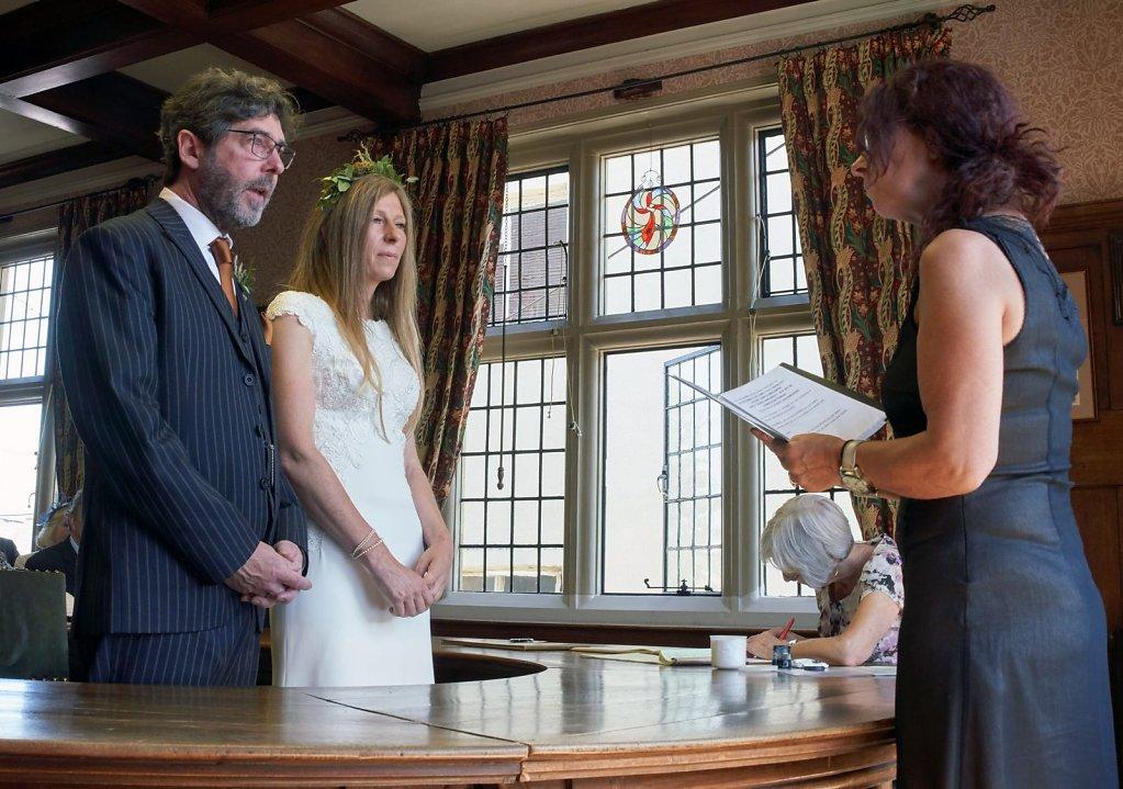 PL-Wedding-2018-06-30-134010.jpg