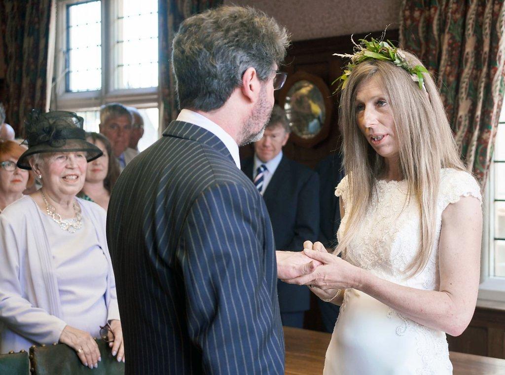 PL-Wedding-2018-06-30-134603.jpg