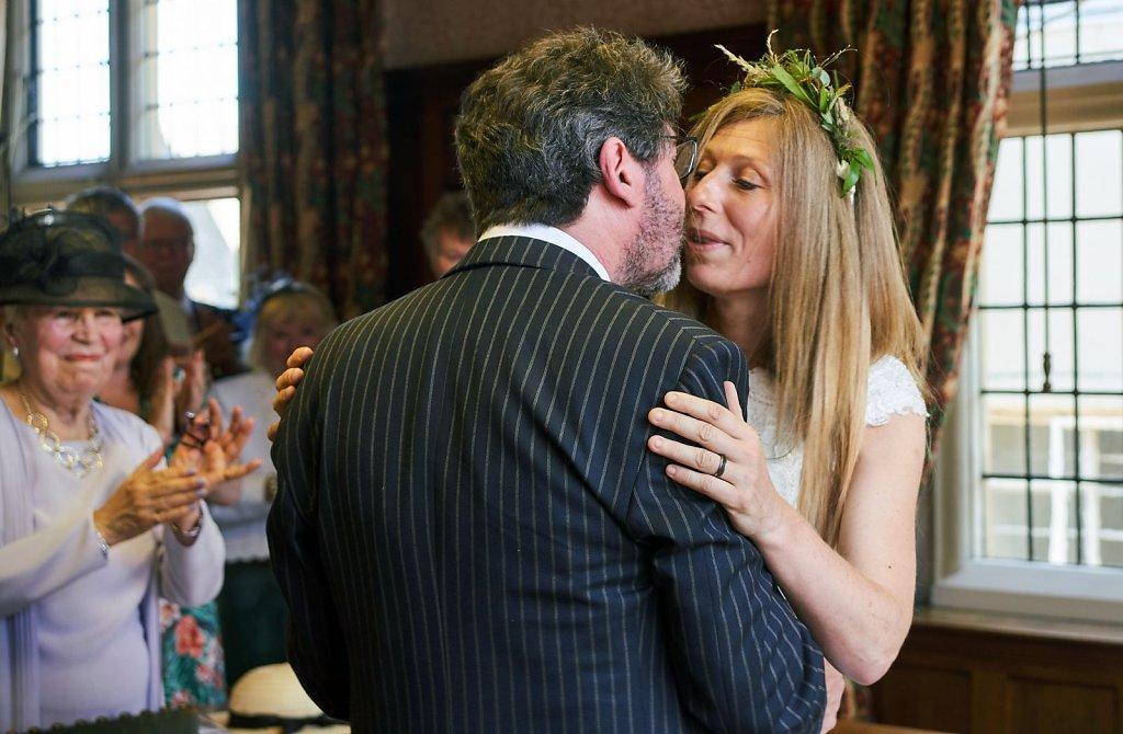 PL-Wedding-2018-06-30-134652.jpg