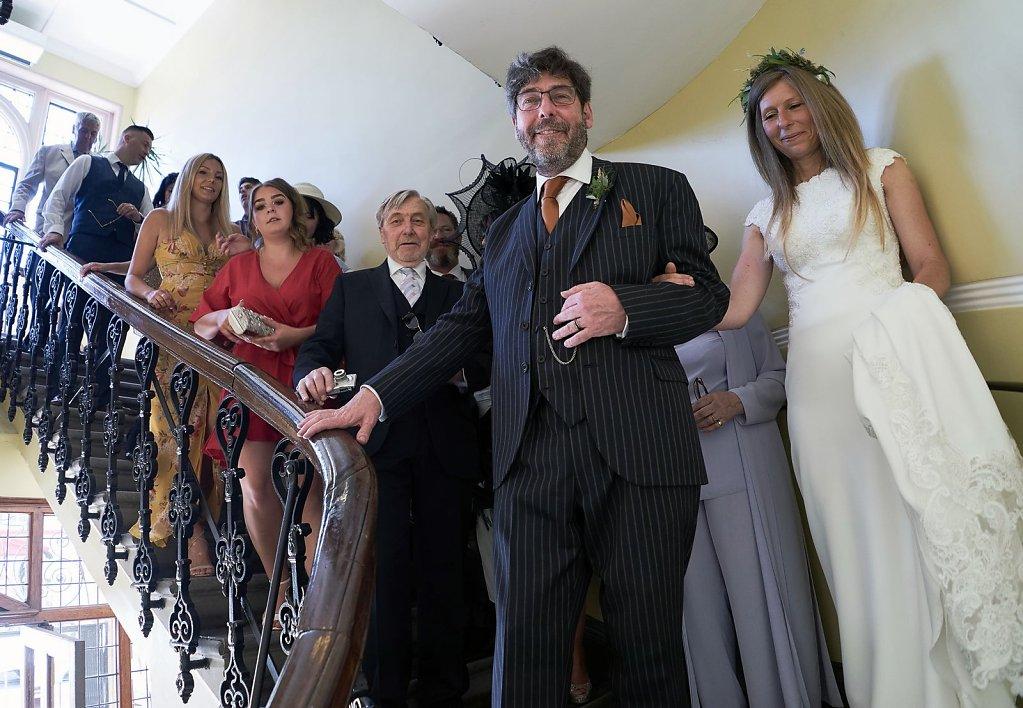 PL-Wedding-2018-06-30-134758.jpg