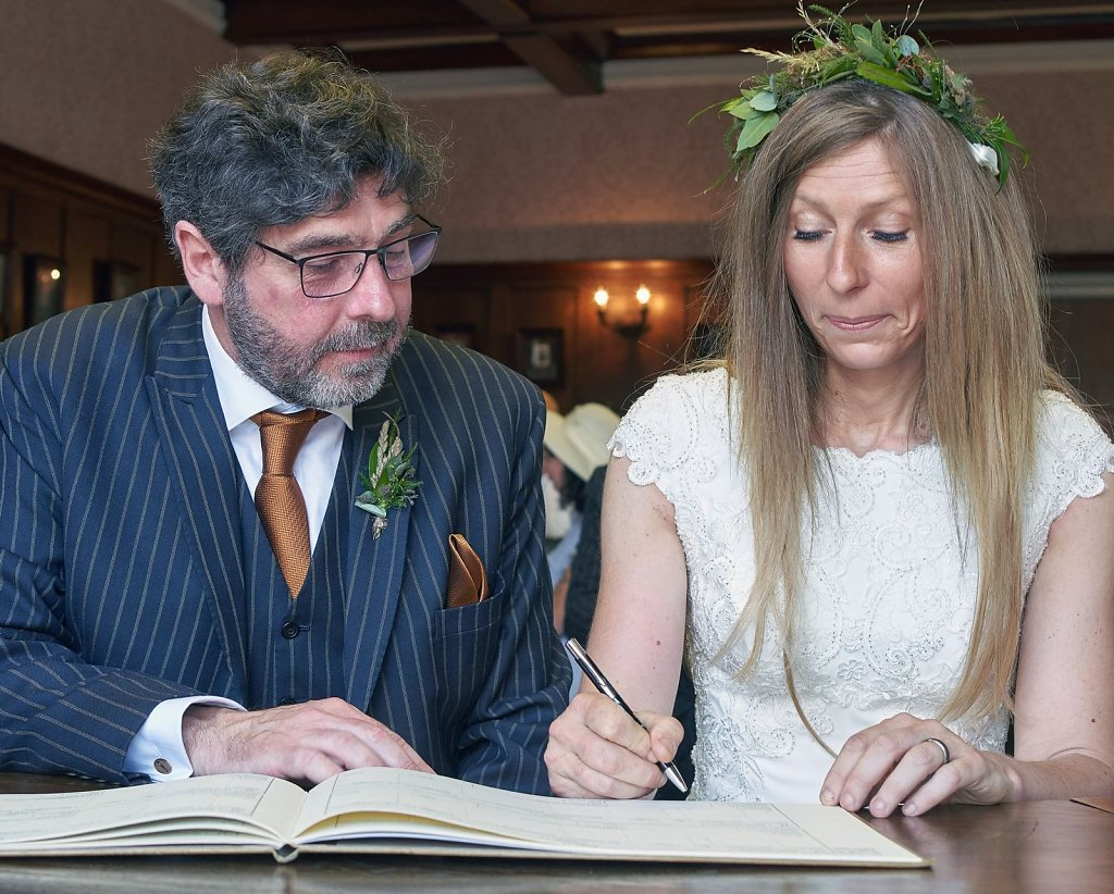 PL-Wedding-2018-06-30-135027.jpg