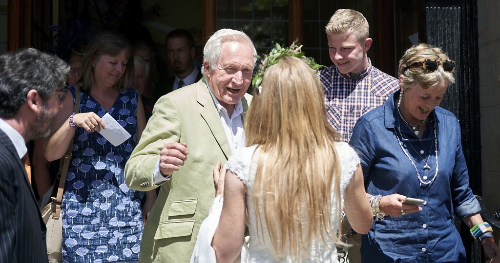 PL-Wedding-2018-06-30-140027.jpg