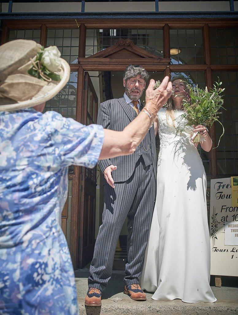 PL-Wedding-2018-06-30-140337.jpg