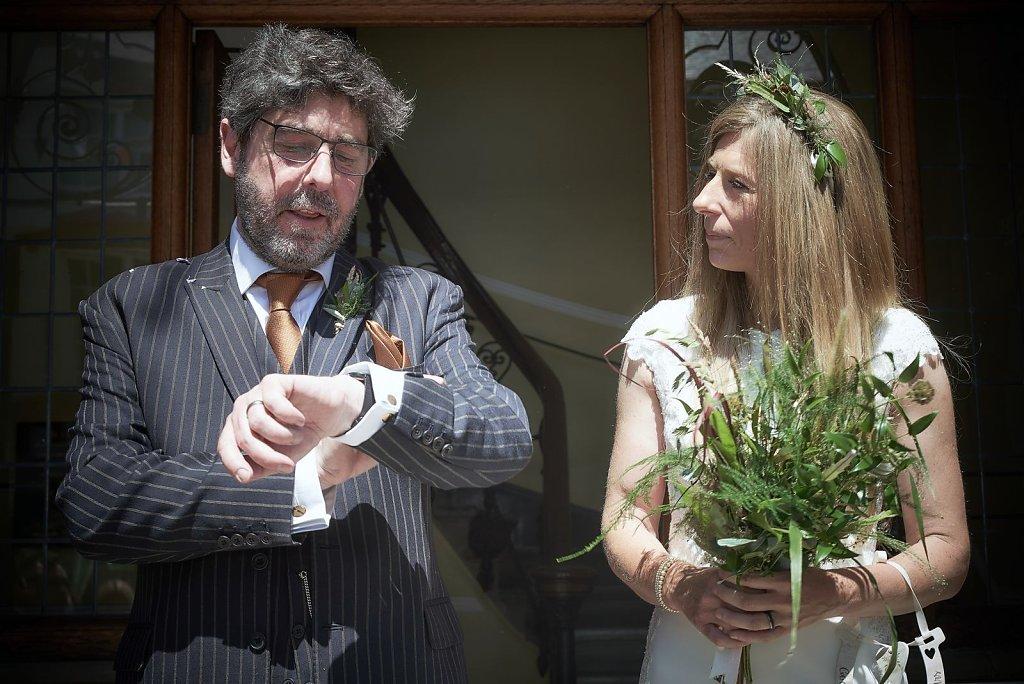 PL-Wedding-2018-06-30-140532.jpg