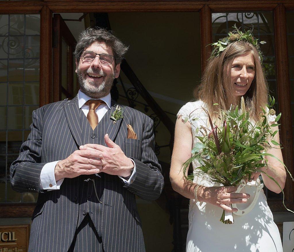 PL-Wedding-2018-06-30-140550.jpg