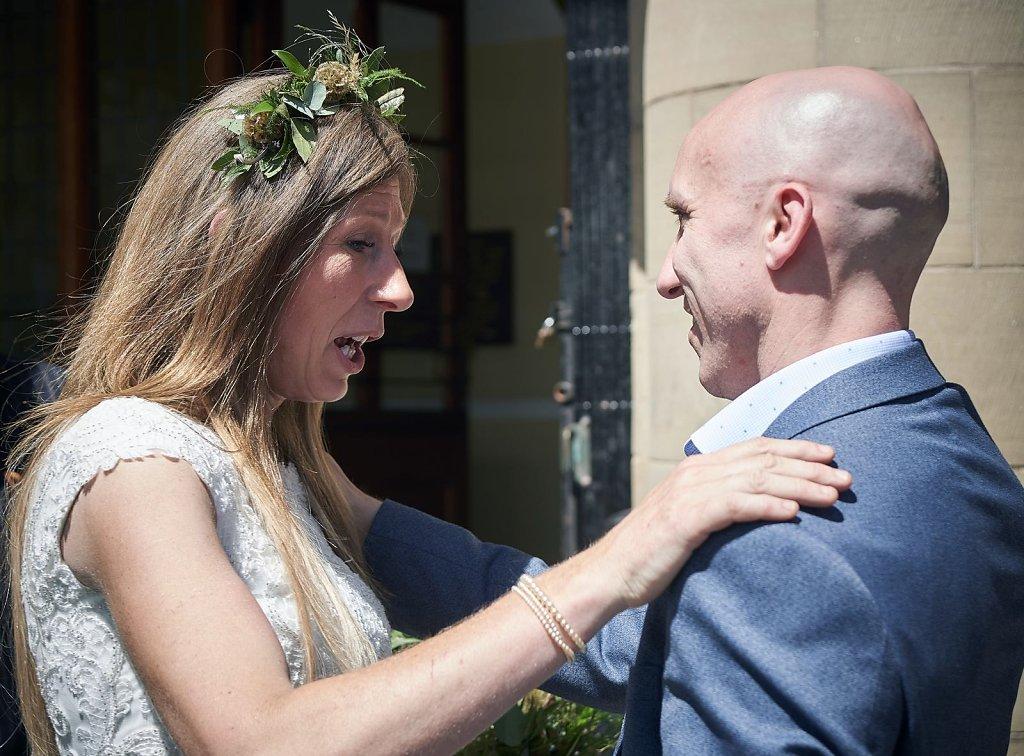 PL-Wedding-2018-06-30-141314.jpg