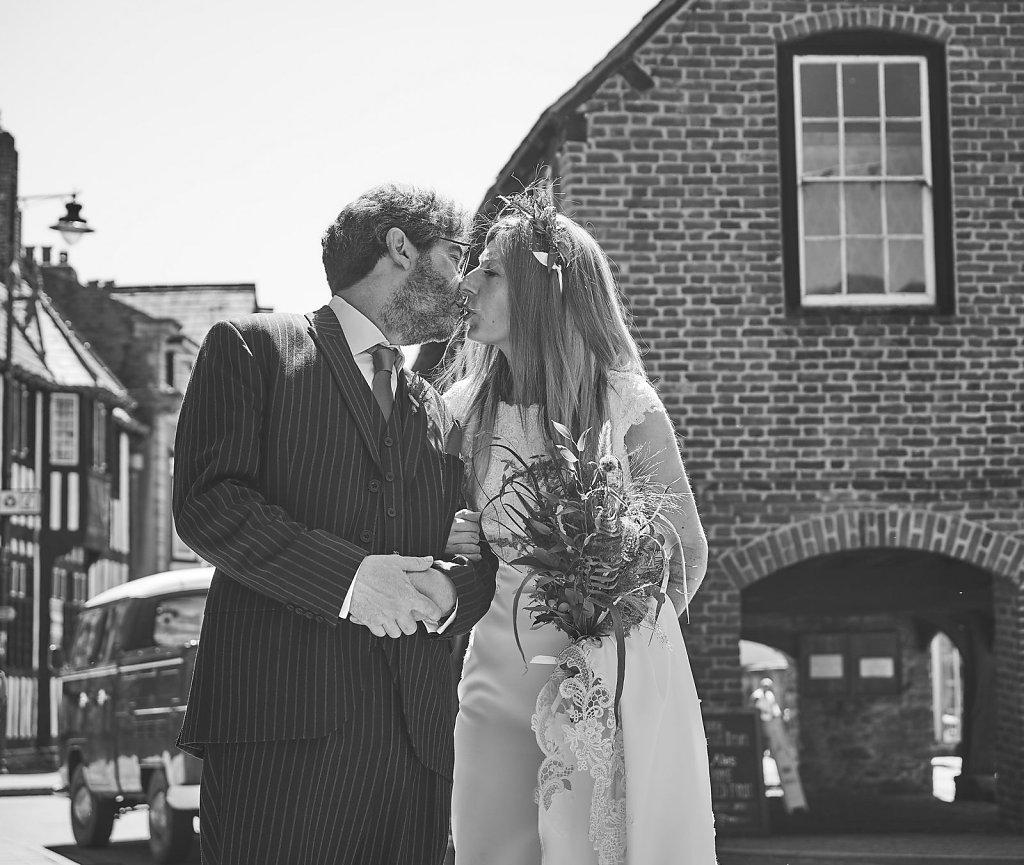 PL-Wedding-2018-06-30-142212.jpg