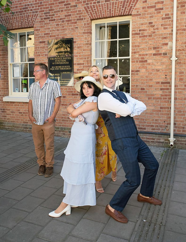 PL-Wedding-2018-06-30-142257.jpg