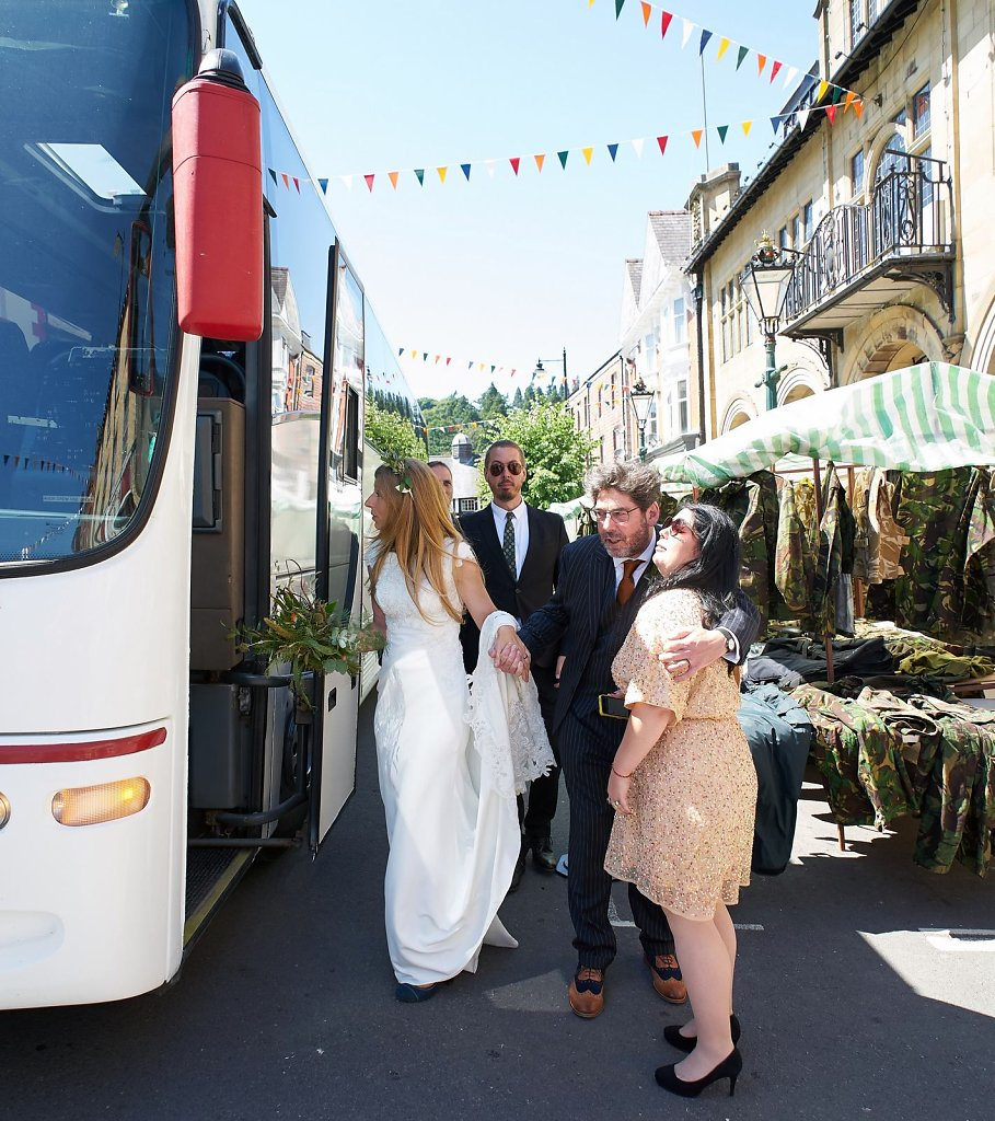 PL-Wedding-2018-06-30-142329-1.jpg