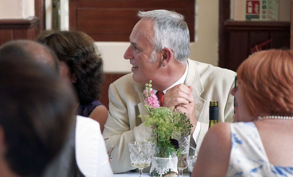 PL-Wedding-2018-06-30-172304.jpg