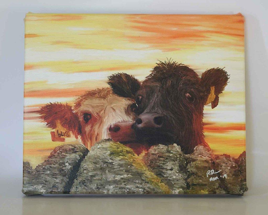 Moffat-Cows-8-x-10-inch-canvas-print.jpg
