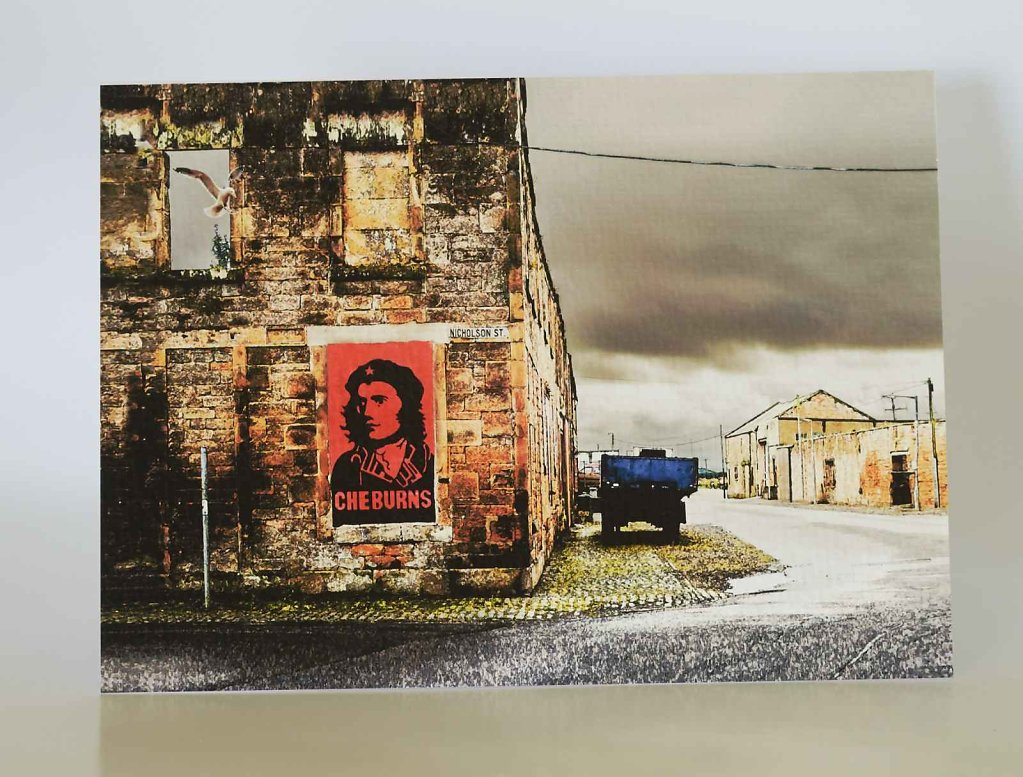 Port-Street-in-Annan-greetings-card.jpg