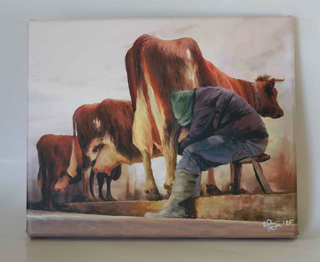 The-Milking-Byre-8-x-10-inch-canvas-print.jpg