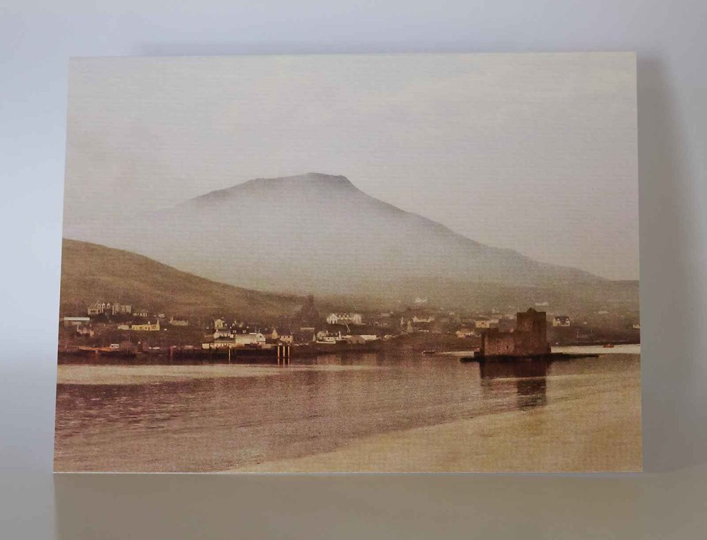 Castlebay-greetings-card.jpg