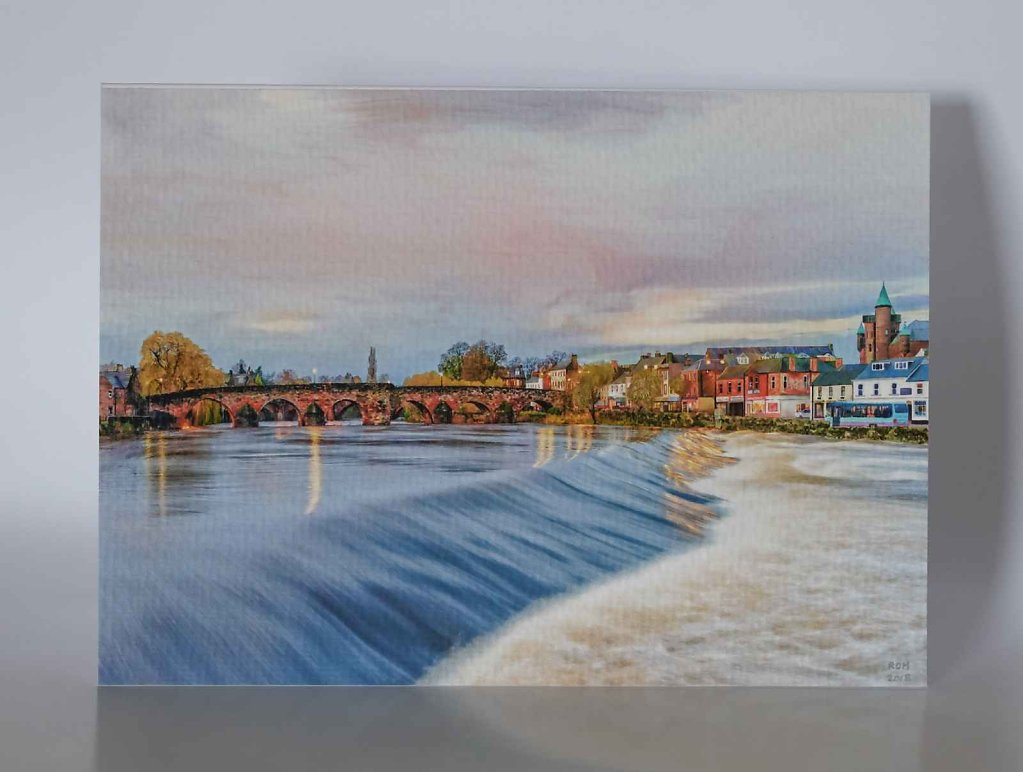 Dumfries-Whitesands-greetings-card.jpg