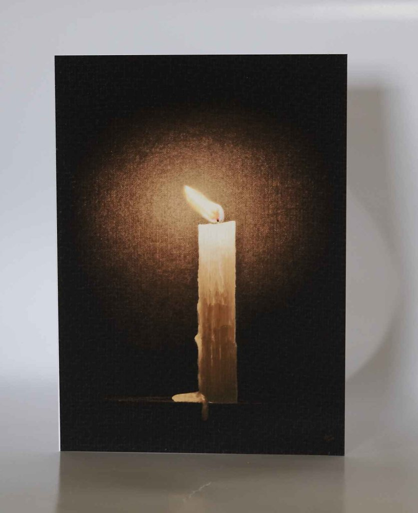 Flickering-Candle-greetings-card.jpg