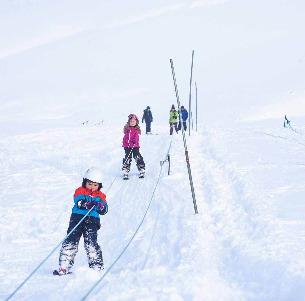 looking-down-the-ski-tow-line.jpg