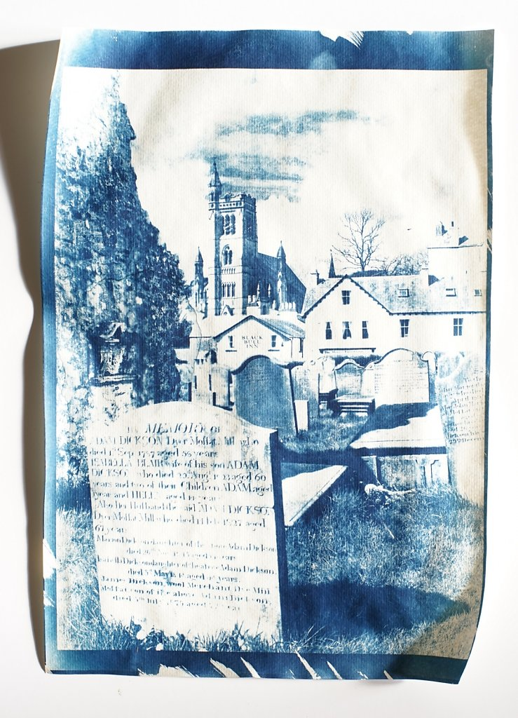Moffats-old-kirkyard-A-cyanotype-print.JPG