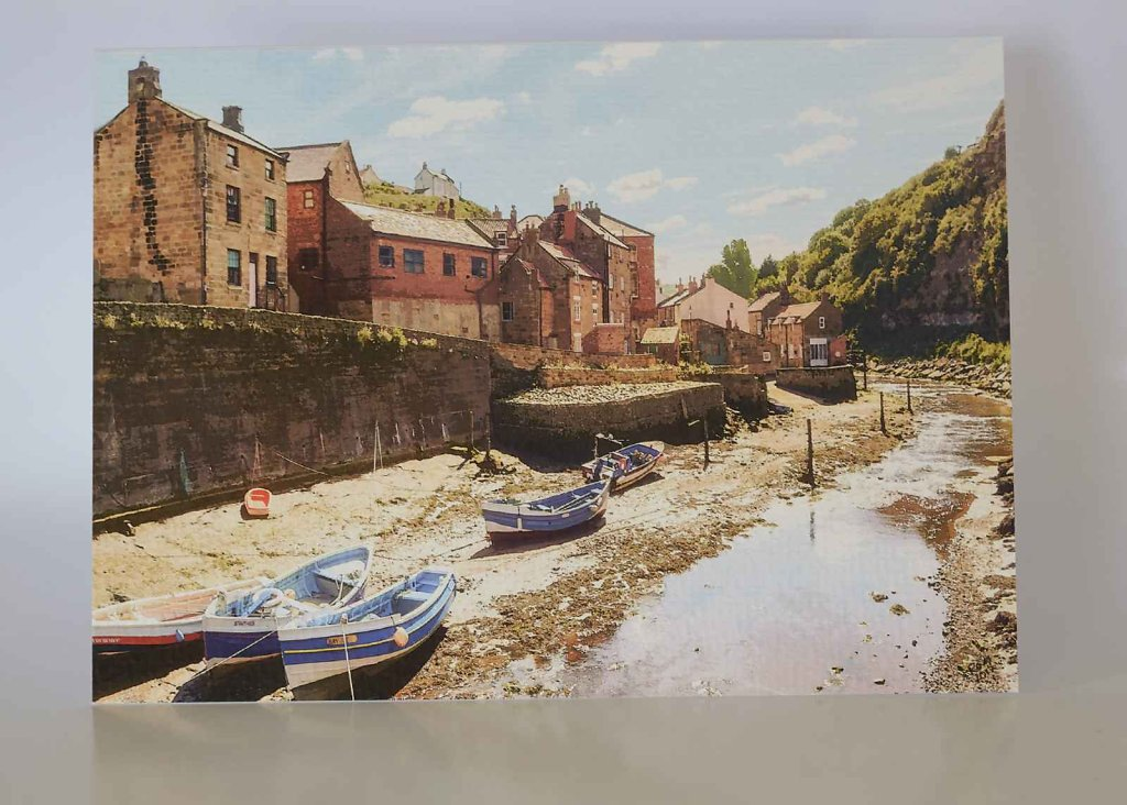 Staithes-greetings-card.jpg