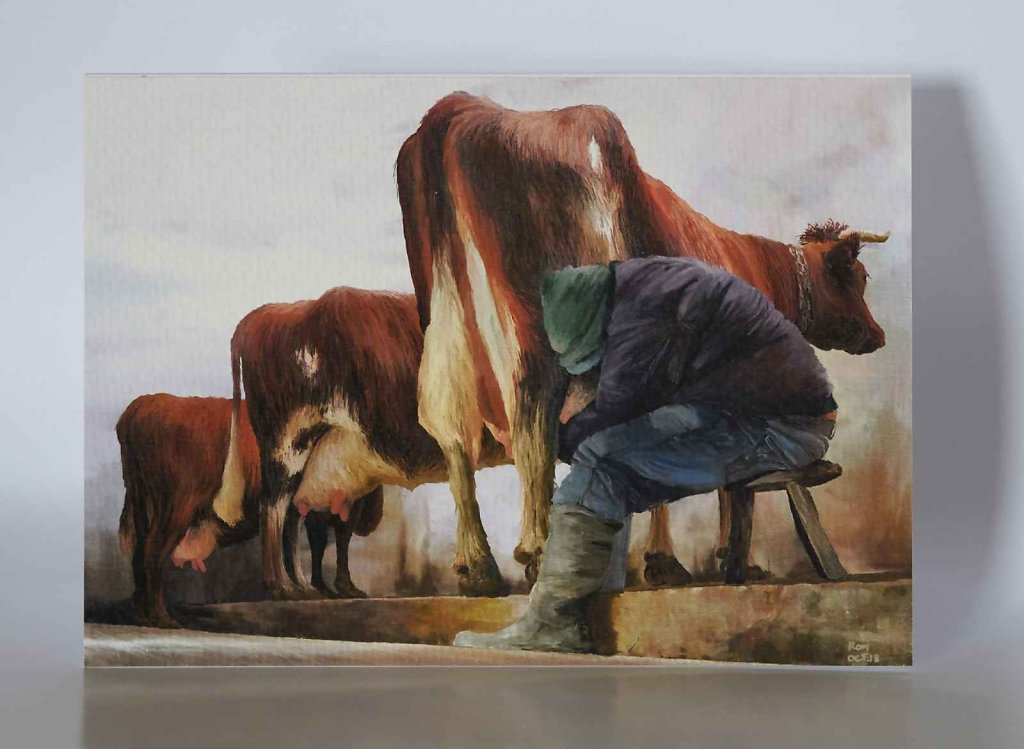 The-milking-Byre-greetings-card.jpg
