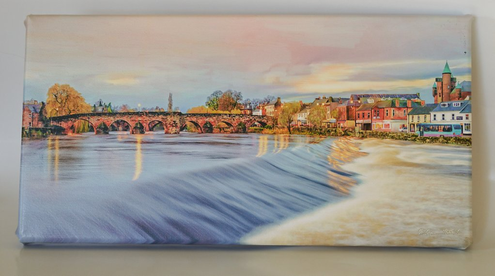 Dumfries-Whitesands-6-x-12-inch-canvas-print.jpg