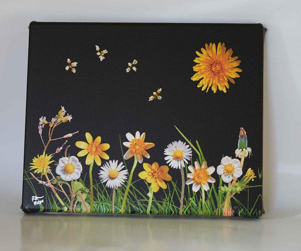 Spring-Flowers-8-x-10-inch-canvas-print.jpg