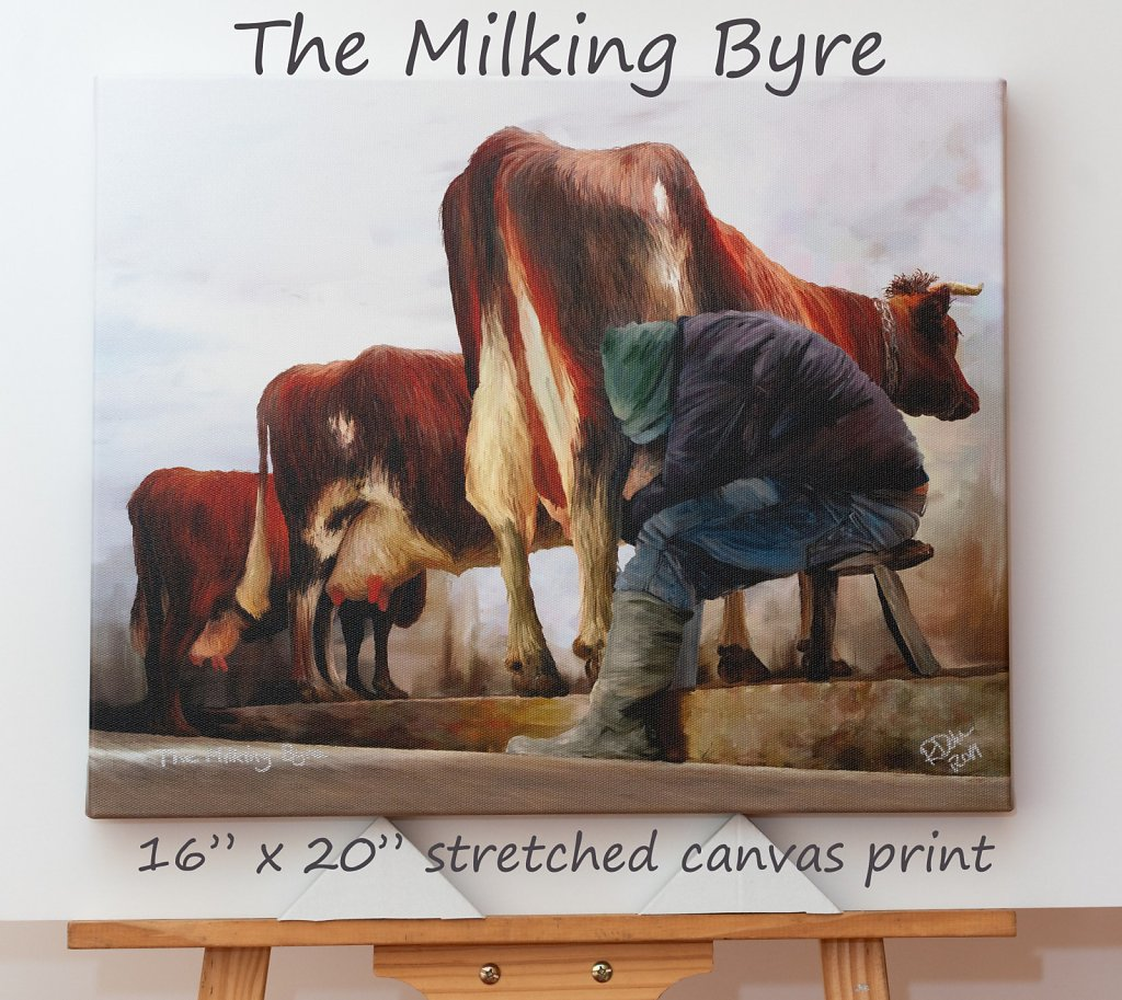 milking-byre-16-x-20-canvas.jpg
