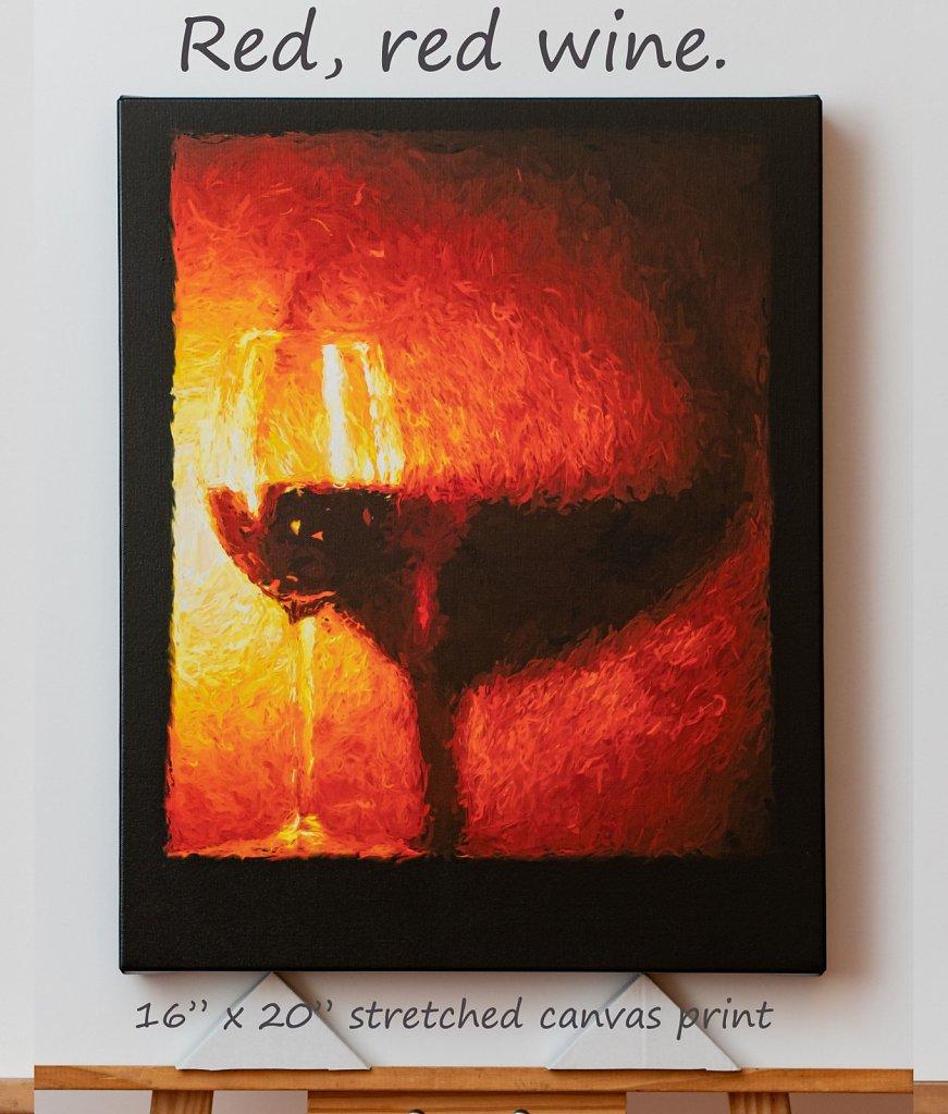red-wine-16-x-20-canvas.jpg