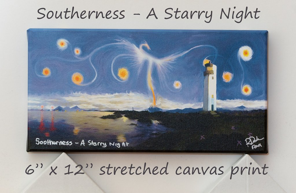 southerness-6x12-canvas.jpg