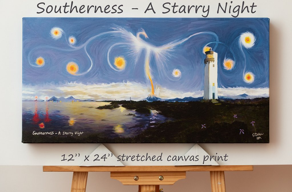 southerness-12x24-canvas.jpg