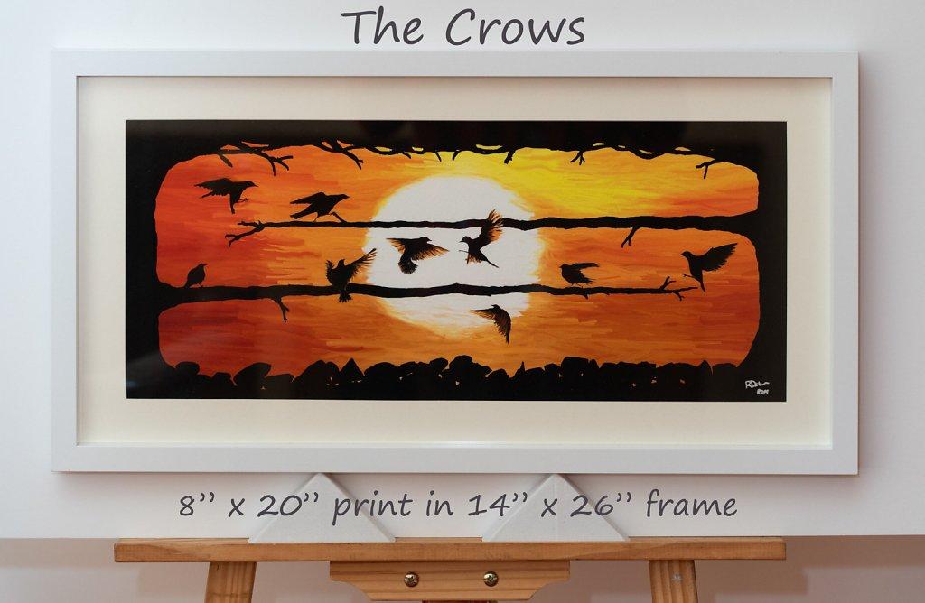 the-crows-8-x-20-framed.jpg