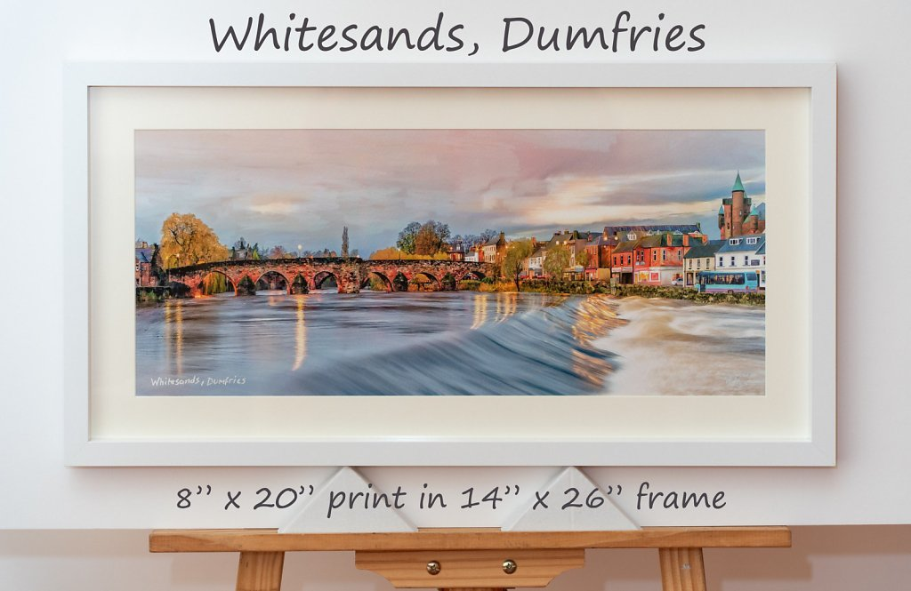 whitesands-8-x-20-framed.jpg