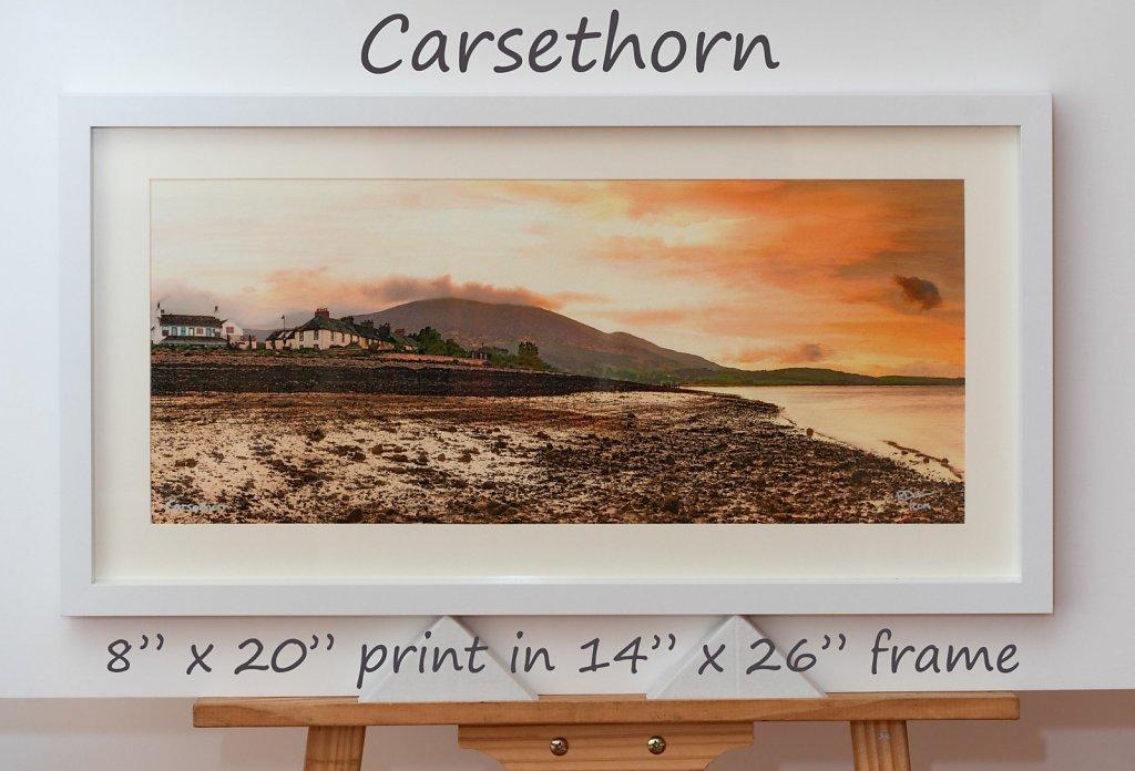 carsethorn-8-x-20-framed.jpg