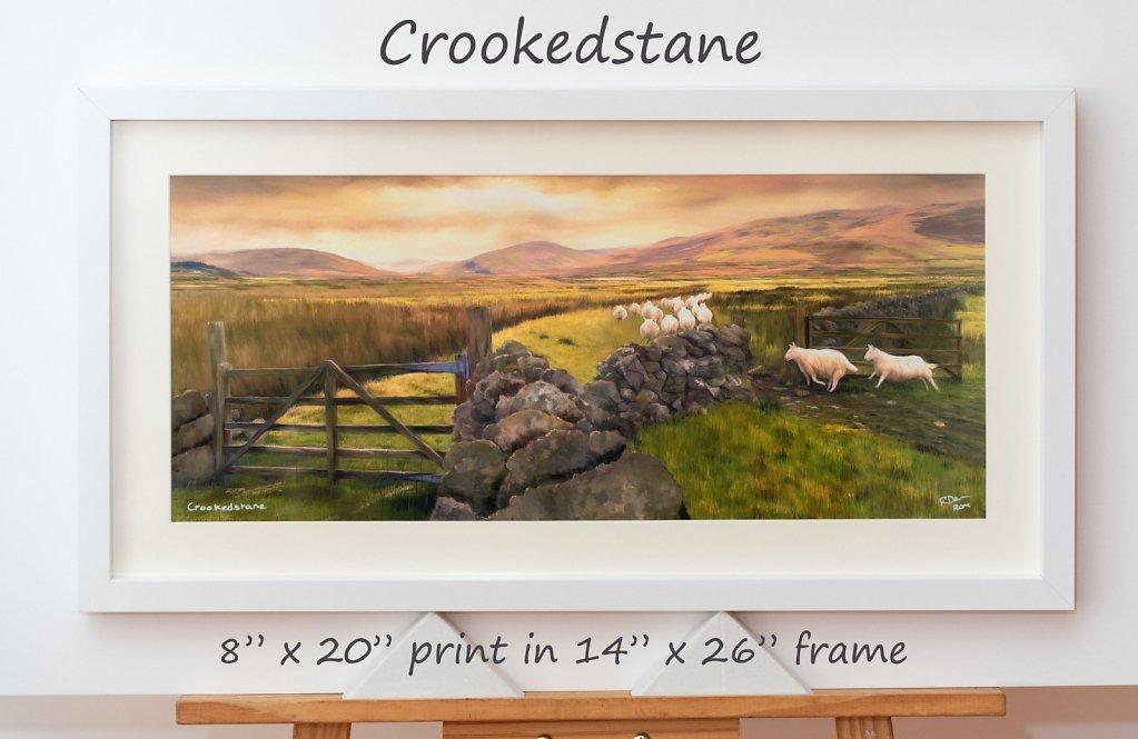 crookedstane-8-x-20-framed.jpg