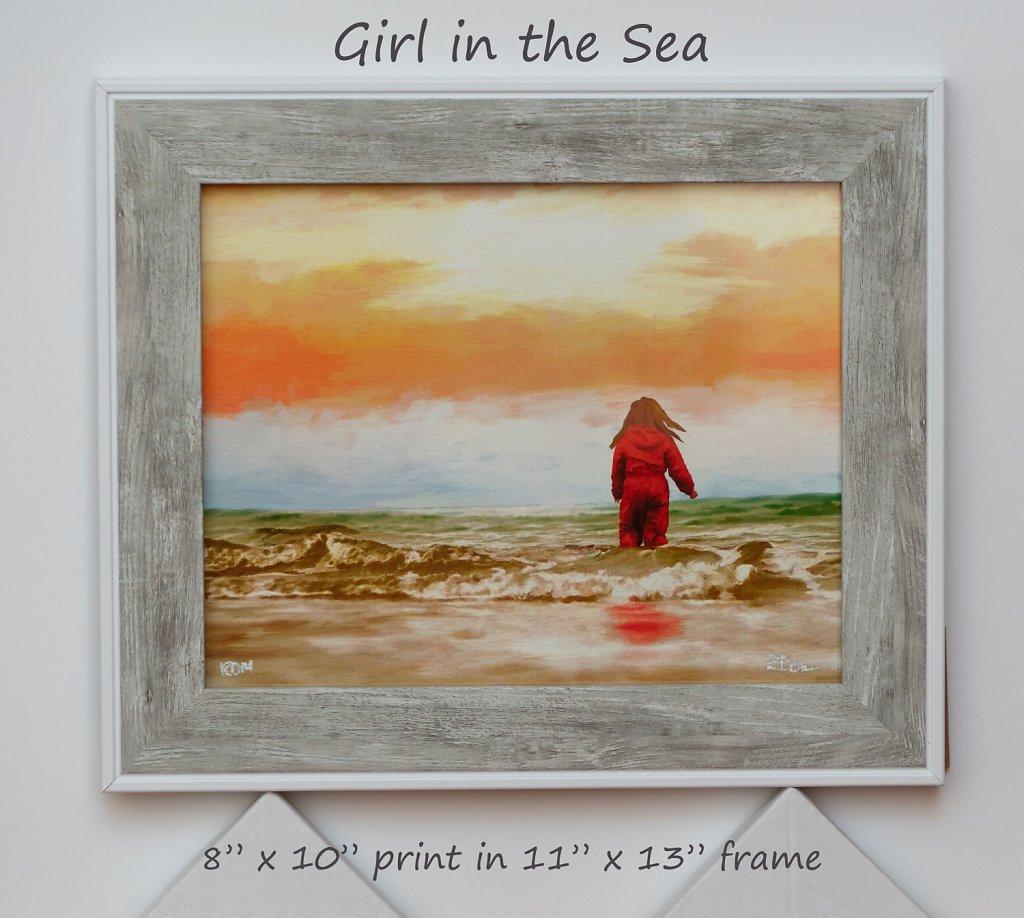 girl-in-the-sea-8-x-10-framed.jpg